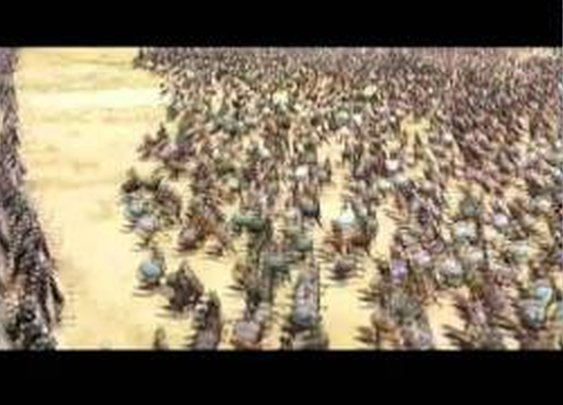EUROPA - War Video (over 50 films) - Globus - YouTube