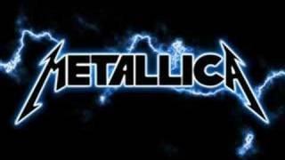 Metallica - Whiskey in the jar - YouTube