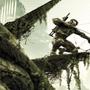 Crysis 3... this Feb.