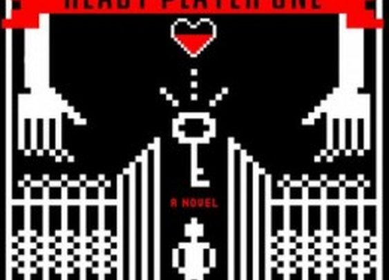 Book Review: Ready Player One
