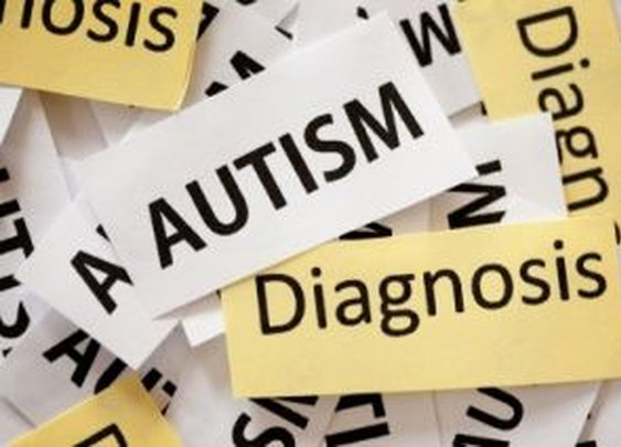 Could new psychiatric guidelines change the standards for autism diagnosis?   Fox News