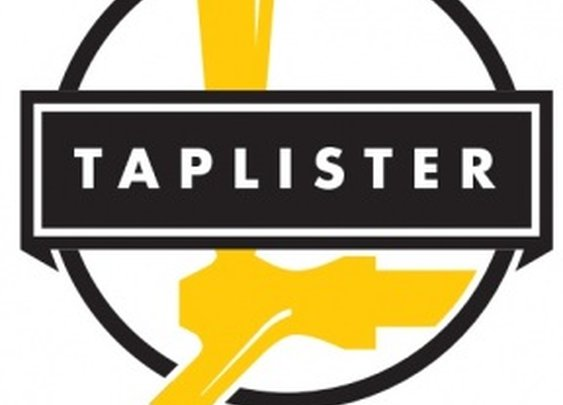 Taplister Launches A New Website And App For Finding The Best Craft Beers