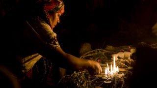 Experts meet to discuss Maya calendar, debunk end-of-world stories