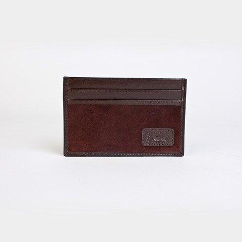 Slim Card Carrier