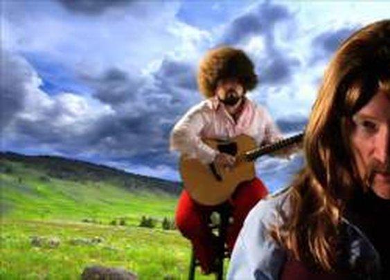 Tim Hawkins - A Whiff of Kansas - YouTube