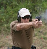 Free downloadable  Pistol Marksmanship Guide