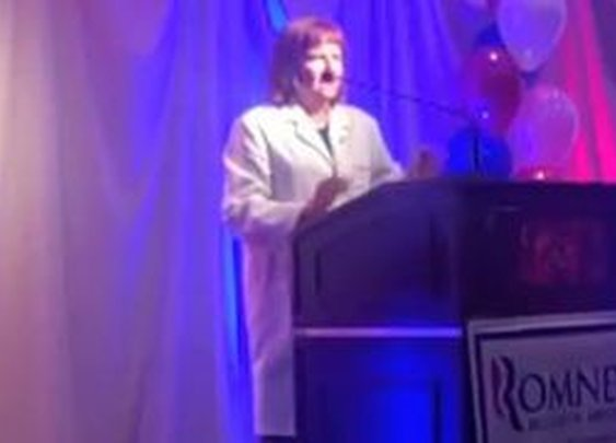 Doctor seeking Illinois Senate seat offers brutal diagnosis of ObamaCare in viral video | Fox News