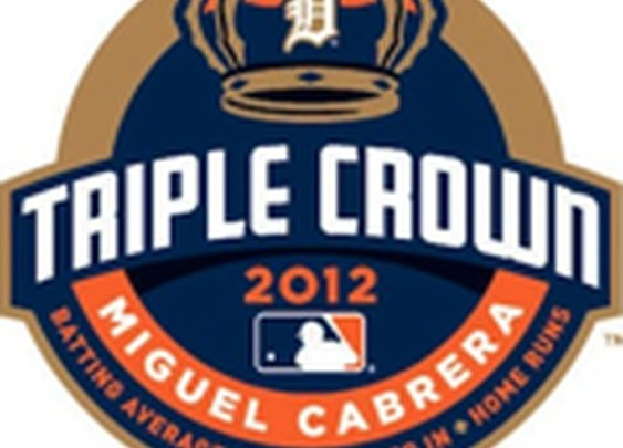 Miguel Cabrera wins first triple crown in 45 years | Big League Stew - Yahoo! Sports
