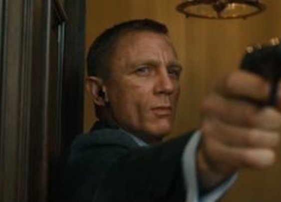 10 classic Bond gadgets hidden in ordinary items