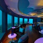 The Underwater Club –  Maldives.