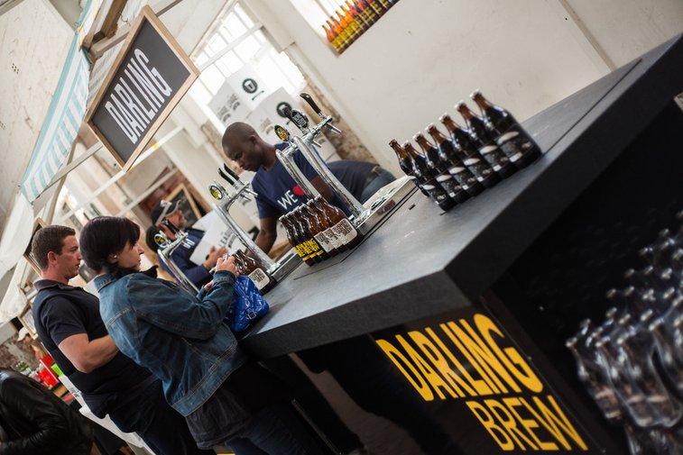 Beer Fest 2012!.