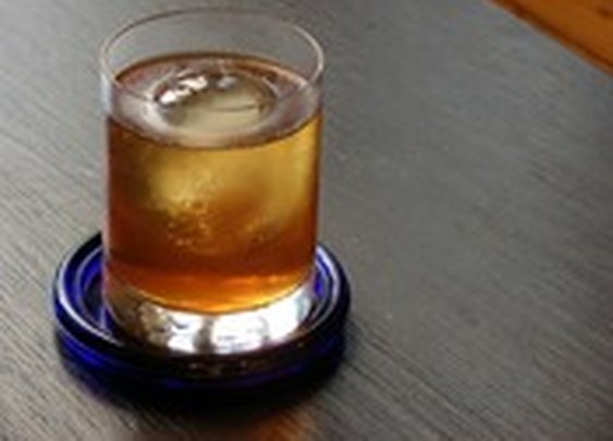 Five Essential Bourbon Cocktails