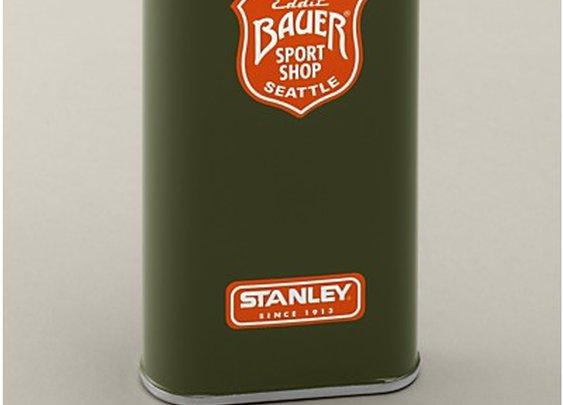 Stanley® Flask | Eddie Bauer