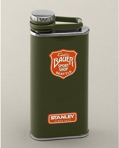 Stanley® Flask   Eddie Bauer