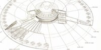 Declassified at Last: Air Force's Supersonic Flying Saucer Schematics | Danger Room | Wired.com