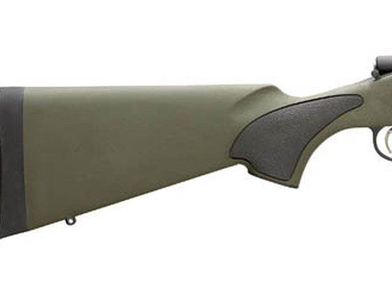 Model 700 VTR - Remington Centerfire Rifles