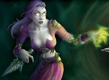 Hackers slaughter thousands in 'World of Warcraft' - InGame on NBCNews.com