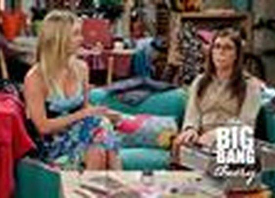 The Big Bang Theory Video -  - CBS.com