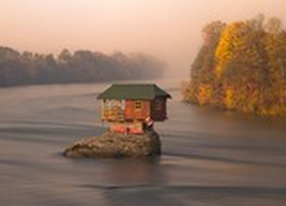 Serbia Picture -- Travel Wallpaper -- National Geographic Photo of the Day