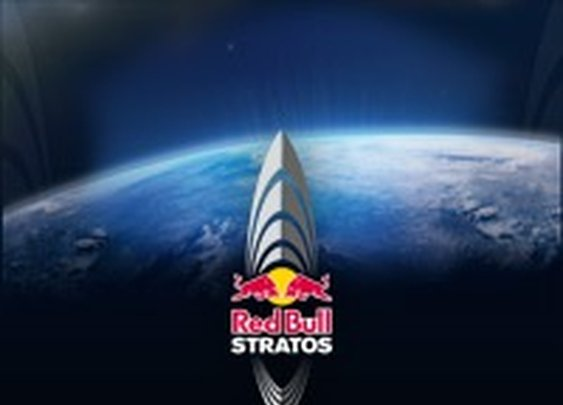 Live Broadcast | Red Bull Stratos