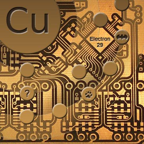Electron 29