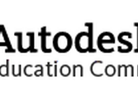 Autodesk 123D - Free 3D Modeling Software, 3D Models, DIY Projects, Personal Fabrication Tools
