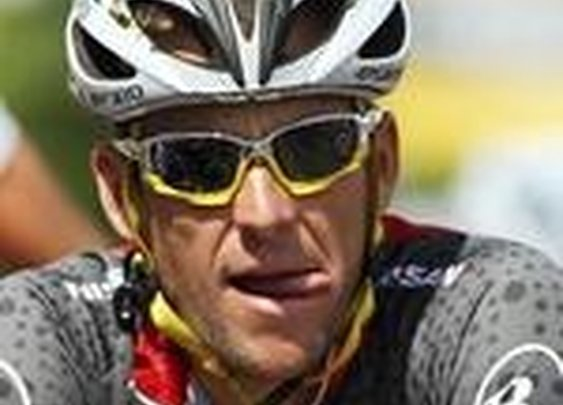 So Wait, Who Actually Won All Those Tour De France Titles? | VICE