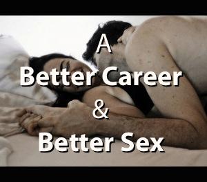 How To Enjoy Sex Better 100