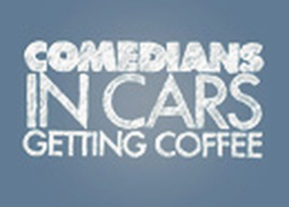 I Want Sandwiches, I Want Chicken - Carl Reiner and Mel Brooks - Comedians In Cars Getting Coffee