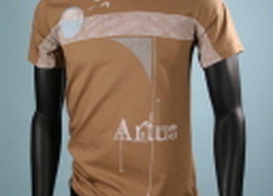 artus clothing