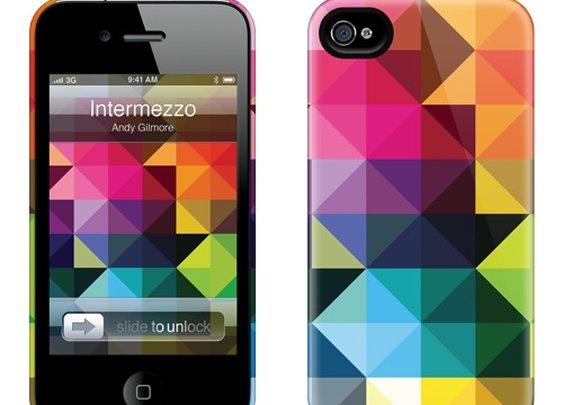 Andy Gilmore - Intermezzo -  iPhone Case | GelaSkins