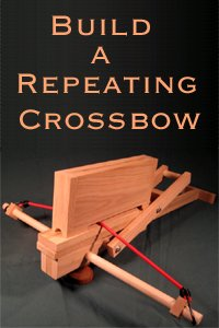 The Crossbow > Chapter 49 > The Chinese Repeating Crossbow > p.237