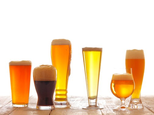 Beer-curious? 7 ways to discover new brews - Bites