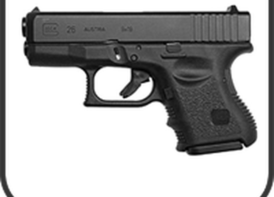 Conceal and Carry HeadQuarters|Our 9 Favorite Concealed Carry Guns