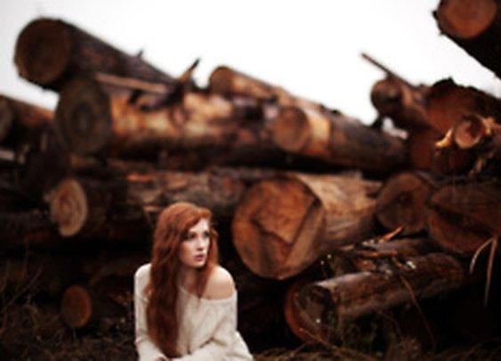 Taylor McCutchan | Danielle...