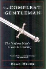 Compleat Gentleman, The  |  Spence Media