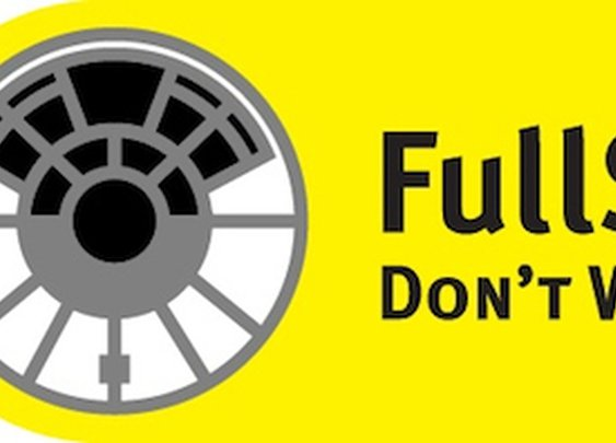About | The Full Scale Millennium Falcon Project