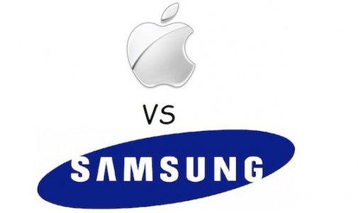 Apple loses UK tablet design appeal versus Samsung | .:: FreeQ's Blog ::.