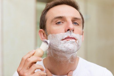 Shaving Taught Me Everything I Know About Being a Man | Sharpologist