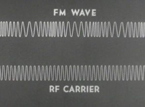 Primer for Ham radio part two