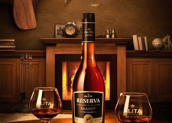 Reserva. Such a cool ad.