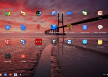 Google Chrome OS Review - Watch CNET's Video Review