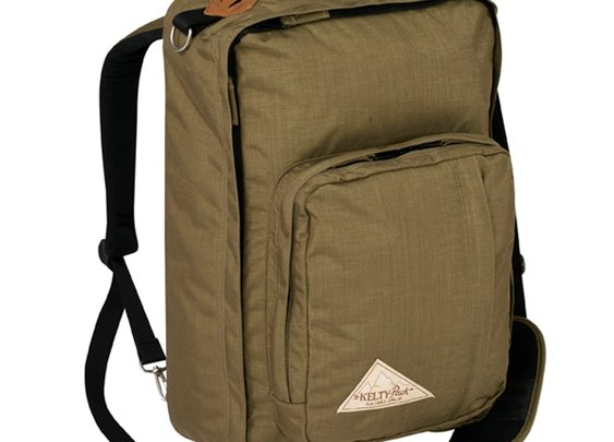 Kelty Wind Jammer Vintage Commuter Backpack | Vintage Backpacks
