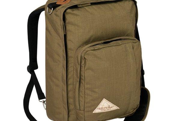Kelty Wind Jammer Vintage Commuter Backpack   Vintage Backpacks