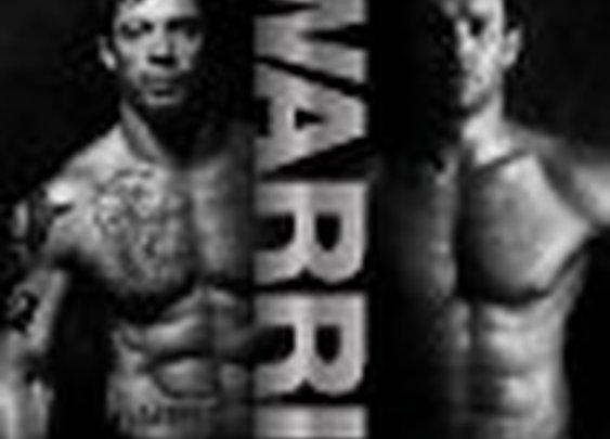 Warrior (2011) - IMDb
