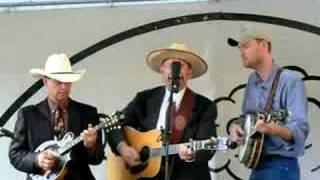 The Rocket, Prairie Flyer - YouTube
