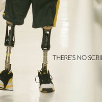 What Can a Civilian Possibly Say to a Wounded Soldier?