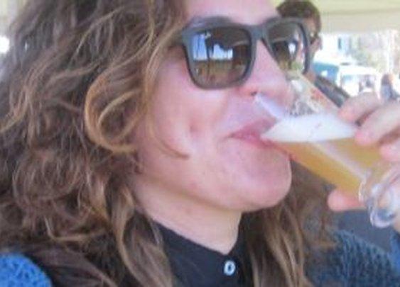 Hard Cider Festival raises money for Beer for Brains Foundation