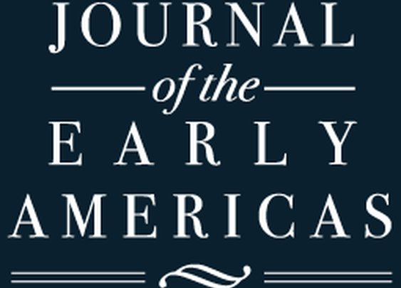 A Fine Haggis - Chris Cheney - Journal of the Early Americas Magazine