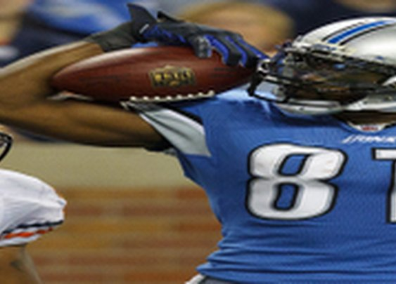 Detroit Lions Vs Chicago Bears 5 Things To Watch For Monday Night Matchup ~ The Guys Corner